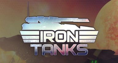 Чит на Iron Tanks