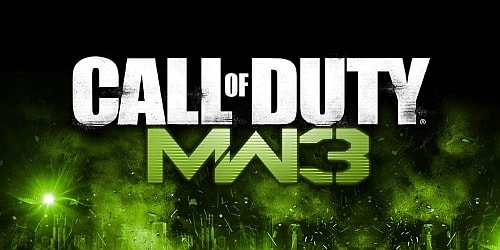Чит Call of Duty Modern Warfare 3